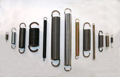 extension-springs-1