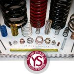 yost logo capabilities